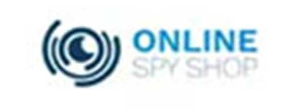 onlinespyshop