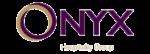 onyxhospitality