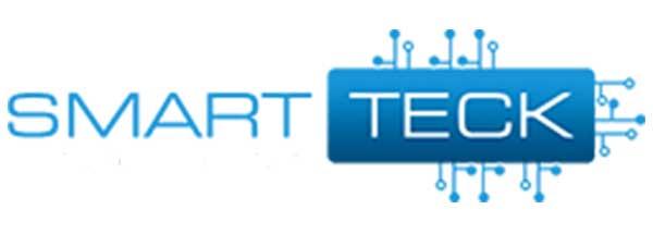 smartteck