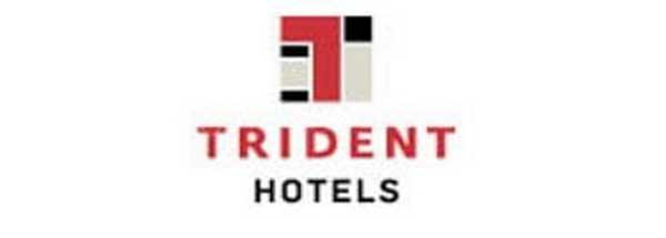 tridenthotels