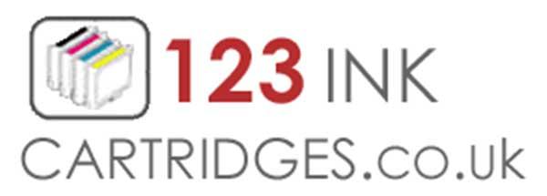 123InkCartridges