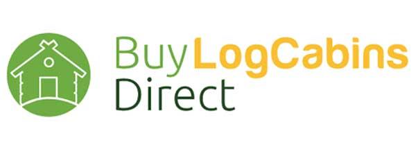 BuyLogCabinsDirect