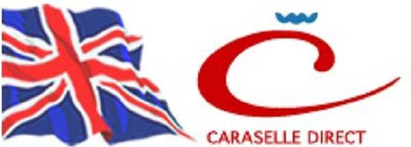 CaraselleDirect