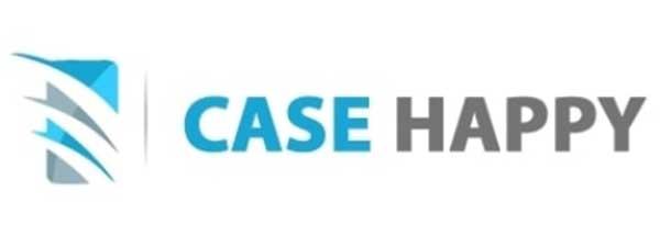CaseHappy