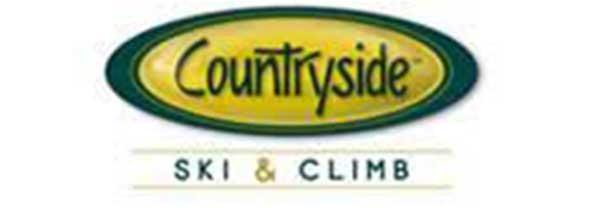 CountrysideSki&Climb