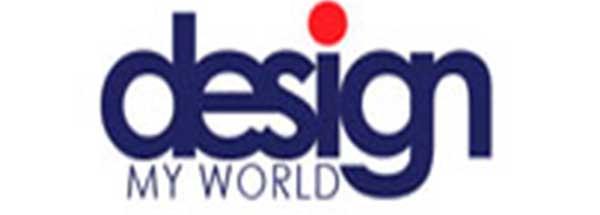 DesignMyWorld