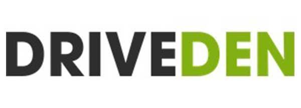 DriveDen