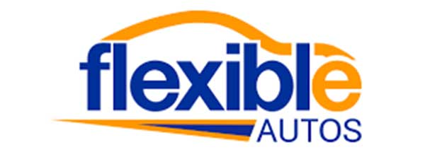 FlexibleAutos