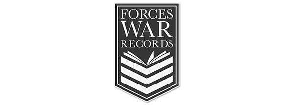 ForcesWarRecords