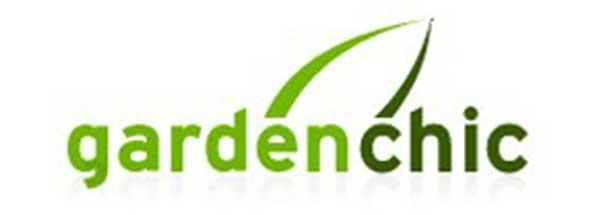 GardenChic