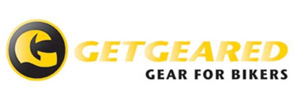 GetGeared