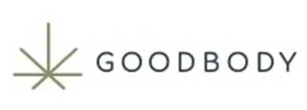 GoodbodyStore