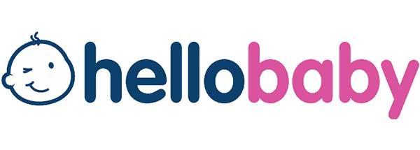 HelloBabyDirect