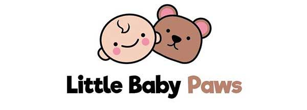 LittleBabyPaws