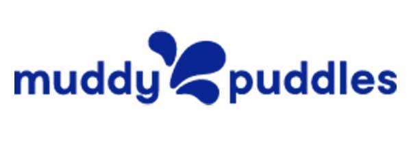 MuddyPuddles