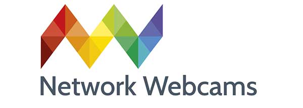 NetworkWebcams