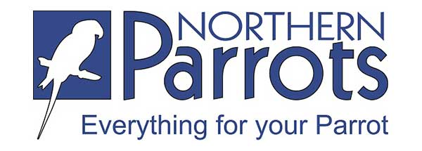 NorthernParrots