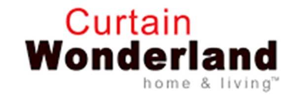 curtainwonderland
