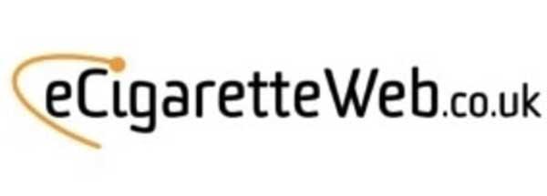 ecigaretteweb