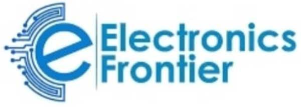 electronicsfrontier
