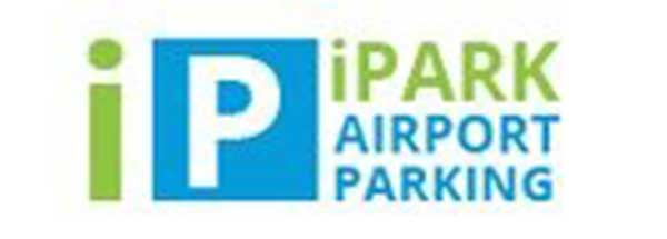 iParkAirportParking