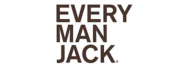 EveryManJack