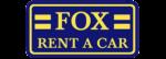 FoxRentACar