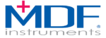 MDFIntruments