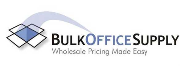 bulkofficesupply