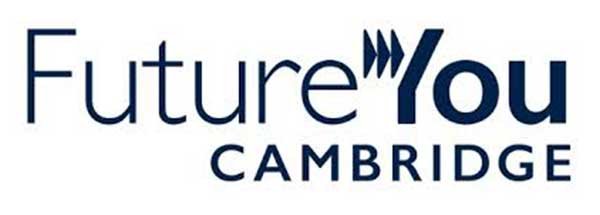 futureyoucambridge