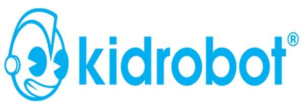 kidrobot