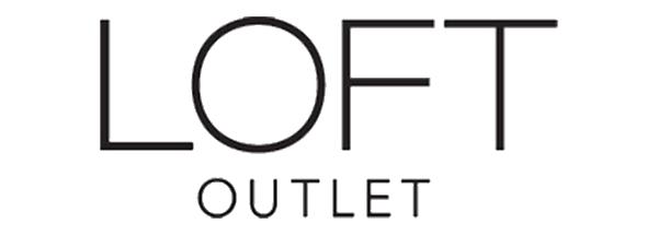 loftoutlet