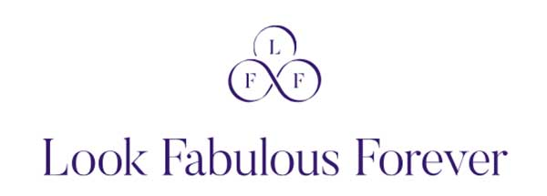 lookfabulousforever