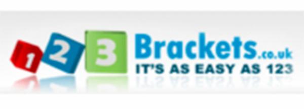 123brackets