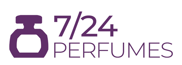 724perfumes