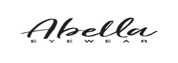 AbellaEyewear
