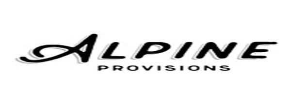 AlpineProvisions