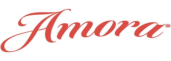 AmoraCoffee