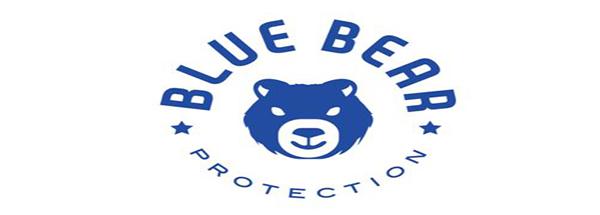 BlueBearProtection