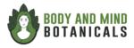 BodyandMindBotanicals
