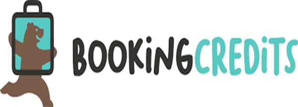 BookingCredits