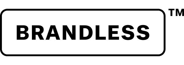 Brandles