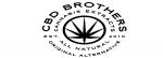 CBDBrothers