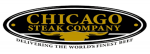 ChicagoSteakCompany