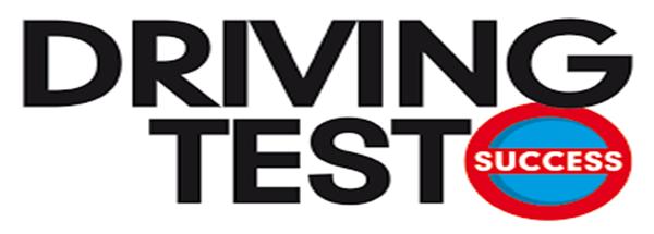 Drivingtestsuccess