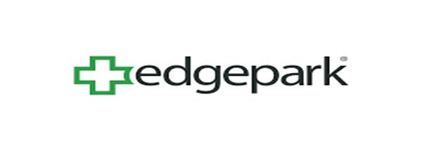 Edgepark