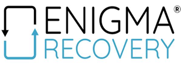 Enigmarecovery