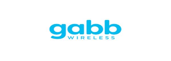 GabbWireless