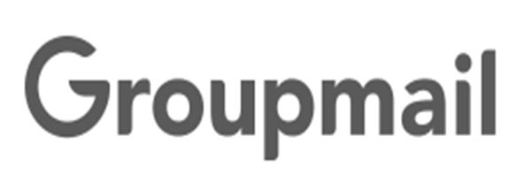 Groupmail