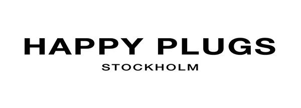 HappyPlugs